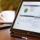 Decision Modeling Excel and Google Analytics
