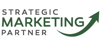 Your Strategic Marketing Partner