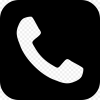 You'll get two free telephone consultations with your strategic marketing partner